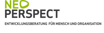 Logo von Neoperspect